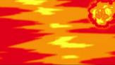 B10vsU (1032)