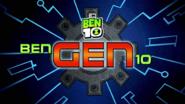 BG10 Intro (29)