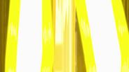 FGB (613)