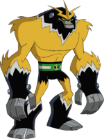 Shocksquatch omniverse official.png