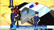 Stress (497)