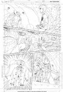 Unpublished ben 10 ultimate alien story by timlevins-d5fc2bv