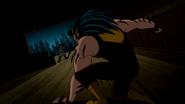 Rumble (591)