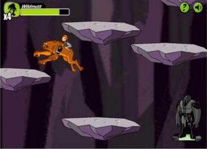 Wildmutt jumping TTR.jpg