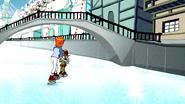 Christmas (313)