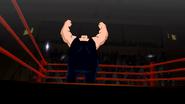 Rumble (146)