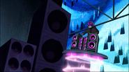 Sound (445)