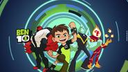 Ben 10 Reboot banner full