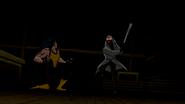 Rumble (593)
