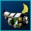Stinkfly Stinkbomb-1-