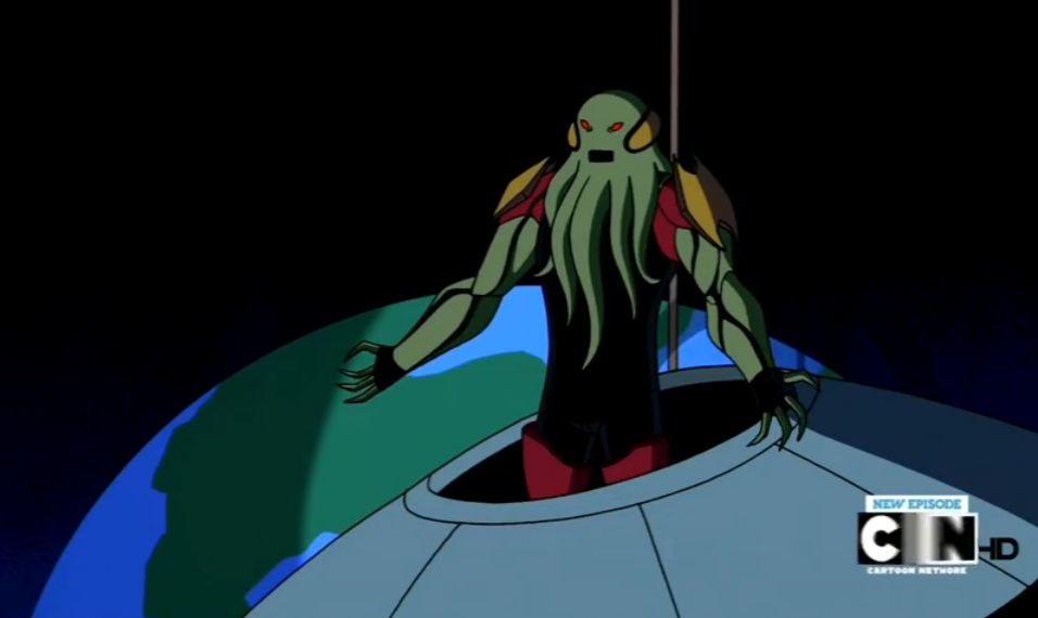 Actor de Vilgax.PNG