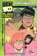 Ben-10-alien-force-doom-dimension-2