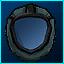 Plumber Shock Helmet-1-