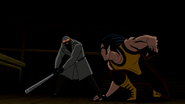 Rumble (595)