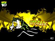 Ben10Pictures-1600x1200-upgrade