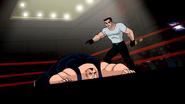 Rumble (163)