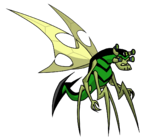 Ben 16 Stinkfly.png