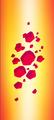 DNA Heatblast
