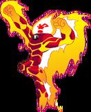 Fuego Rb (18)