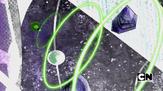 Goop proyector anti-gravedad