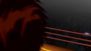 Rumble (273)