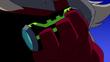 Unitrix character.png