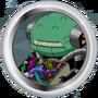 Coleccionista Alienígena