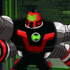 OK Four Arms Character.png