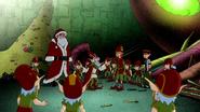 Christmas (1390)