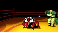 Rumble (397)