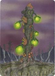 Peptos XI Battle Version Card.png