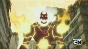 Alpha Fuego al final de la transformacion creo.png