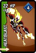Heatblast3