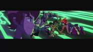 Galactic Monsters Op (37)