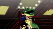 Rumble (233)
