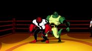 Rumble (401)
