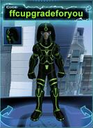 Ship-mechamorph-armour1