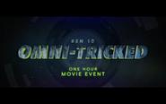 Omni-Tricked promo image 4