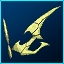 Stinkfly Wings-1-