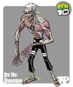 Braindrain by Tom Perkins