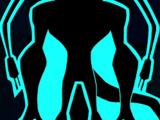 Feedback (Dimensão 23)