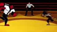 Rumble (268)