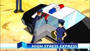 Stress (499)