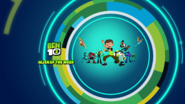 (Alien of the Week) channels4 banner
