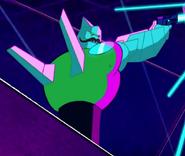 Diamondduel