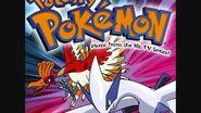 Pokémon Anime Song - You and Me and Pokémon