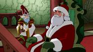 Christmas (427)