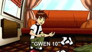 Gwen (182)