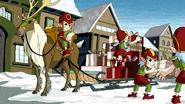 Christmas (233)