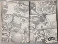 Doom Dimension Pages 38-39